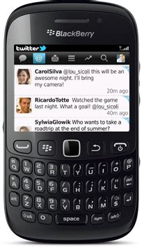 blackberry curve 9220 specifications and price in the