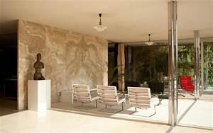 Villa Mies Van Der Rohe : visiting villa tugendhat ~ Markanthonyermac.com Haus und Dekorationen