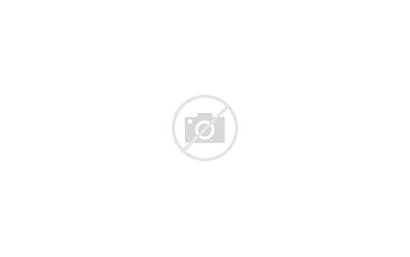 Oregon Map Central Drive Redmond Bend Sunriver