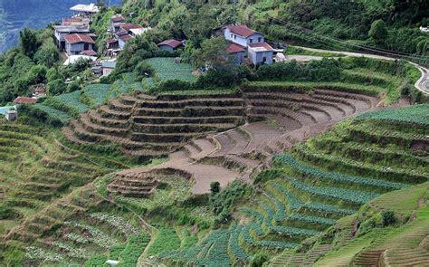 Buguias, Benguet  Wikipedia
