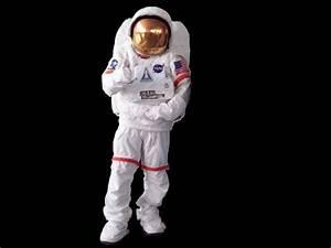 Astronaut by oxygenhazard on DeviantArt