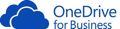storage solutions for the home onedrive for business sync issue troubleshooting nimbus 365