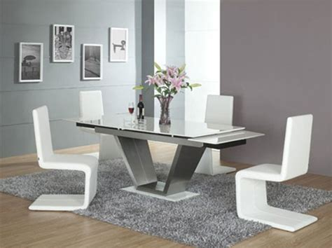 dining table dining table ideas small spaces
