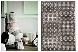 Ikea Teppich Grün : ikea entdeckungen februar 2014 ausstattung und so ~ Orissabook.com Haus und Dekorationen