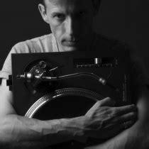 HALO DARKA - Official Global DJ Rankings