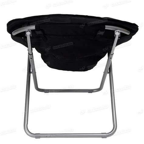 folding papasan chair australia large moon chair folding papasan chair cushion