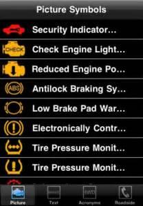 bmw 3 series warning lights on dashboard mini cooper dash warning lights symbols