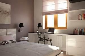 Schreibtisch Im Schlafzimmer : beleuchtung schlafzimmer schreibtisch tischleuchte bett leseleuchte zuhause dekor ideen ~ Sanjose-hotels-ca.com Haus und Dekorationen