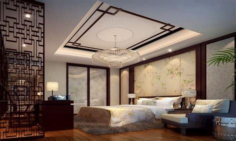 beautiful bedrooms  beautiful ceilings master bedroom