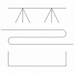 Wärmeübertrager Berechnen : tipp gmbh detailierte darstellungen und erkl rungen zu flie bildsymbolen der umwelt und ~ Themetempest.com Abrechnung