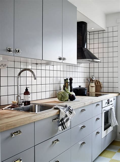 kitchen designs images pictures 15 best new appartment images on bedroom 4662
