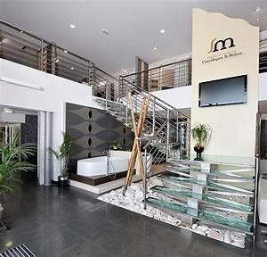 Carrelage Haut De Gamme : sm carrelage showroom salle de bain haut de gamme ~ Melissatoandfro.com Idées de Décoration