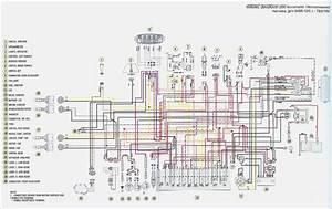 Arctic Cat 1997 454 Atv Wiring Schematic