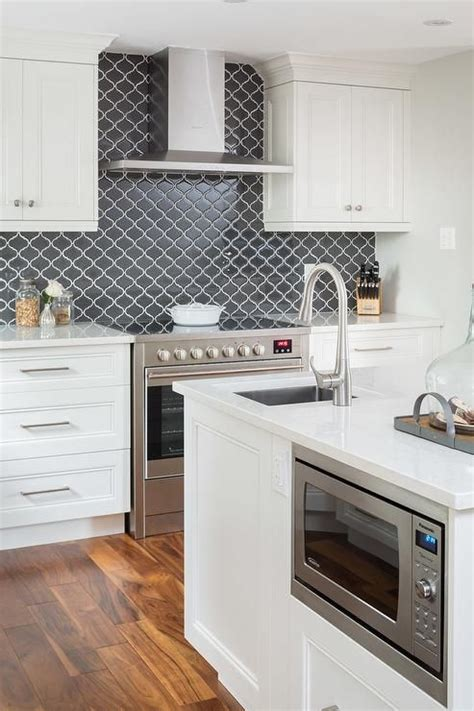 pictures kitchen cabinets 17 best images about kitchen backsplash countertops on 1486