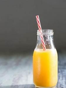 Jus De Fruit Maison Avec Blender : jus de fruit avec centrifugeuse recette en 2019 cocktail pinterest jugos jugos verdes ~ Medecine-chirurgie-esthetiques.com Avis de Voitures