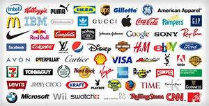What Makes A Store Or Brand Great   U2013 Kokoa Magazine