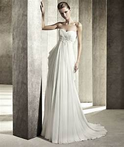 2012 wedding dress pronovias you collection affordable With wedding dresses in jamaica