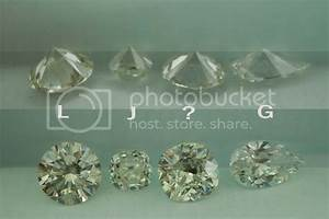 Diamond Ring Cushion Cut Diamond Sapphire Ring