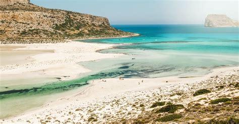 crete holidays 2021 2022 thomas cook
