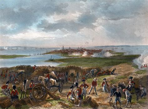revolution siege siege of charleston
