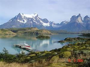 patagonia - TOP Buzz - Bloguez.com