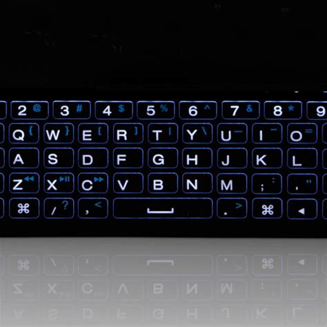 iphone 5 keyboard keyboard buddy apple iphone 5 the best of both