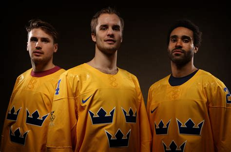 blackhawks  swedes happy   christmas