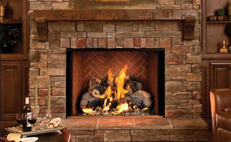 las mejores estufas  chimeneas blogdecoracionescom
