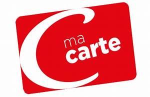 Www Auchan Fr Espace Carte Fidelite : carte de fid lit et promotions casino drive ~ Dailycaller-alerts.com Idées de Décoration
