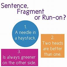 19 Best Images About 8th Grade Sentences On Pinterest  Notebook Ideas, Activities And Student
