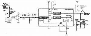 Kenwood Kdc X994 Wiring Diagram