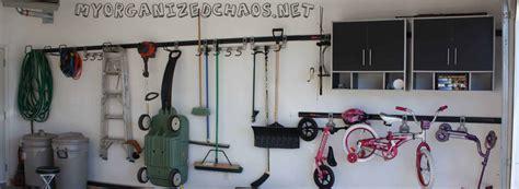 After-rubbermaid-garage-organization