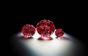 Most Expensive Colored Diamonds in the World | Boca do ...