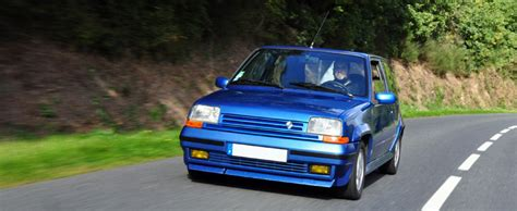 siege 5 gt turbo moteur 5 gt turbo a vendre