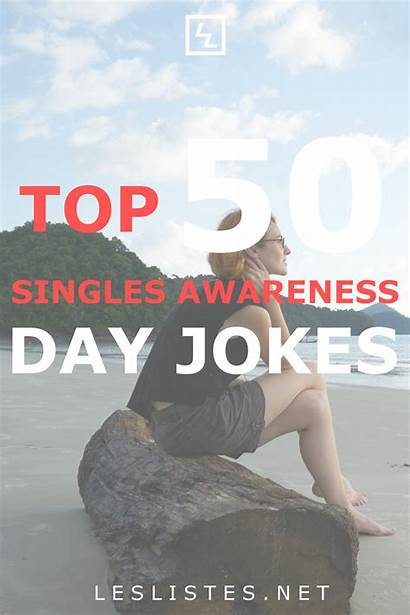 Jokes Singles Valentines Awareness Valentine Anti Funny