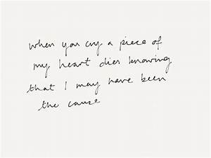 City And Colour... Colorful City Quotes