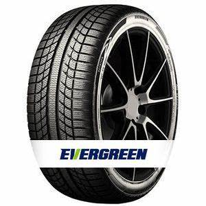 Pneu Evergreen Avis : pneu evergreen 185 65 r15 88h ea719 ~ Maxctalentgroup.com Avis de Voitures