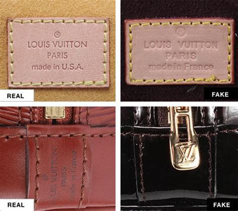 louis vuitton bag  real stylewile