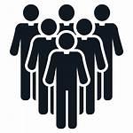 Department Management Personnel Office Services Team Resources