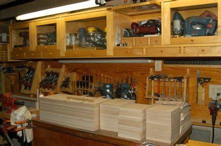 carcass kitchen cabinets shop cabinets by hillbillyshooter lumberjocks 1993