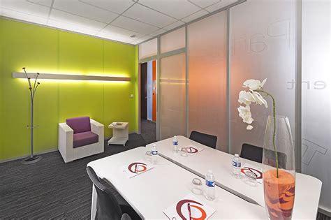 mobilier bureau nantes bureau virtuel reims bureau virtuel universite de reims