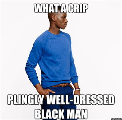 Blood Gang Memes - home memes com