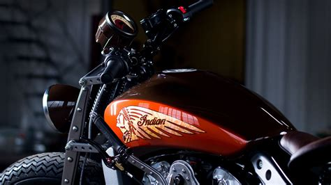 Indian Springfield 4k Wallpapers by Indian Motorcycle Wallpapers Top Free Indian Motorcycle