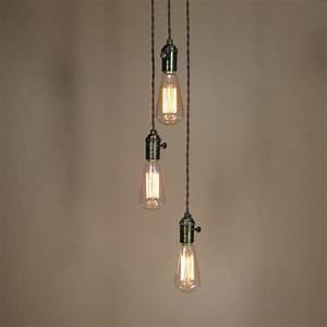 Reserved for simon chandelier lighting cascading