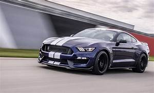 2020 Ford Mustang GT350 Colors, Changes, Interior, Release Date, Price | 2020 - 2021 Ford
