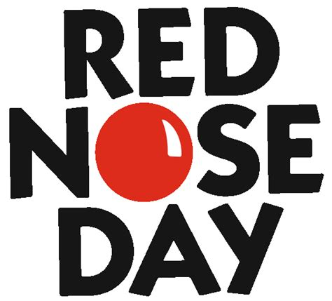 Image result for red nose day 2019