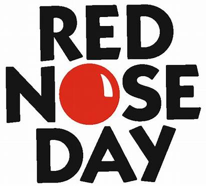 Nose Relief Date Bbc Culminates Performances Comedy