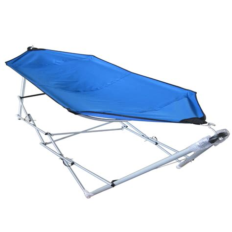 portable folding hammock portable folding hammock stand images