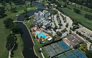 Dallas Country Club  U2013 Sunbelt Pools