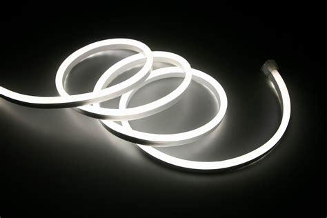 flexible led lighting ip68 led flex neon apadana